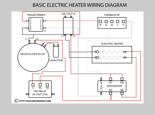 small resolution of air conditioning wiring diagrams owner manual wiring diagram ac wire diagrams owner manual wiring