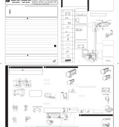 aac unit wiring wiring diagram article reviewaac unit wiring wiring diagram sampleaac unit wiring wiring diagram [ 2490 x 3477 Pixel ]