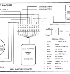 sprinkler flow switch wiring diagram collection wiring diagram for a simple fire alarm system best download wiring diagram  [ 4384 x 3088 Pixel ]