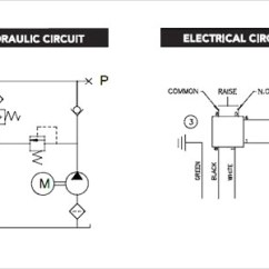 Hydraulic Pump Wiring Diagram Ethernet Cat5e Cable Spx Stone Sample Collection Within Ac Download