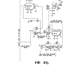 Contactor Wiring Diagram Single Phase Lighting Process Shapes Square D 2601ag2 Gallery