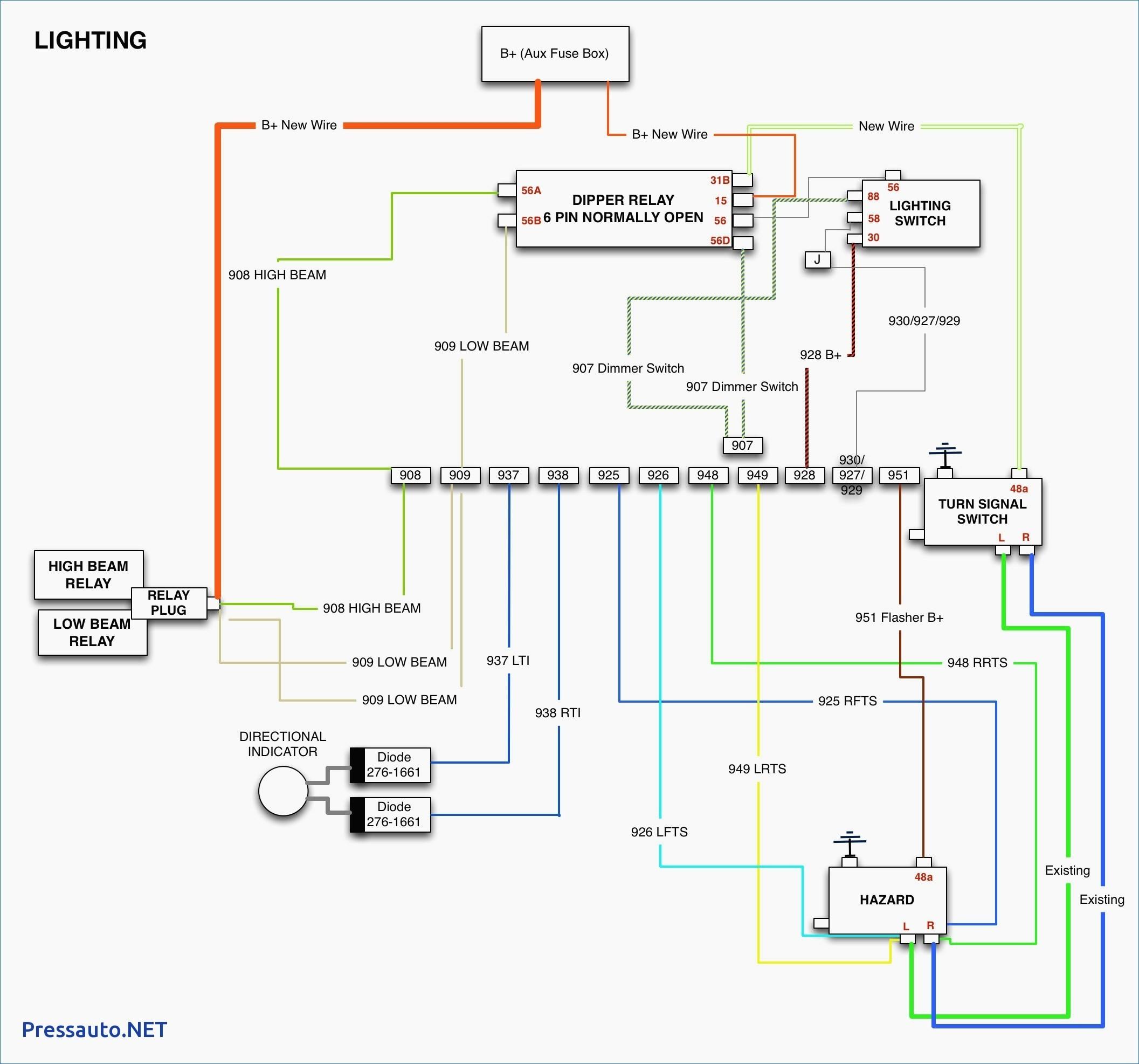 2601ag2 wiring schematic aurl rennsteigmesse de \u2022square d 2601ag2 wiring diagram wiring diagram rh 23 malibustixx de
