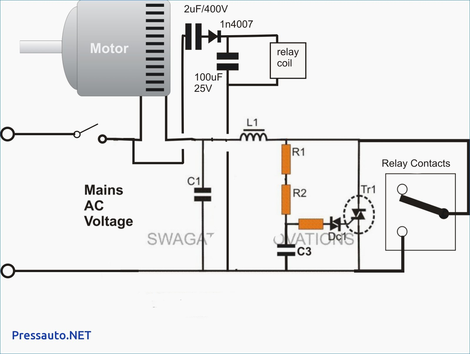 square d motor control diagram f150 wiring 2006 2601ag2 gallery