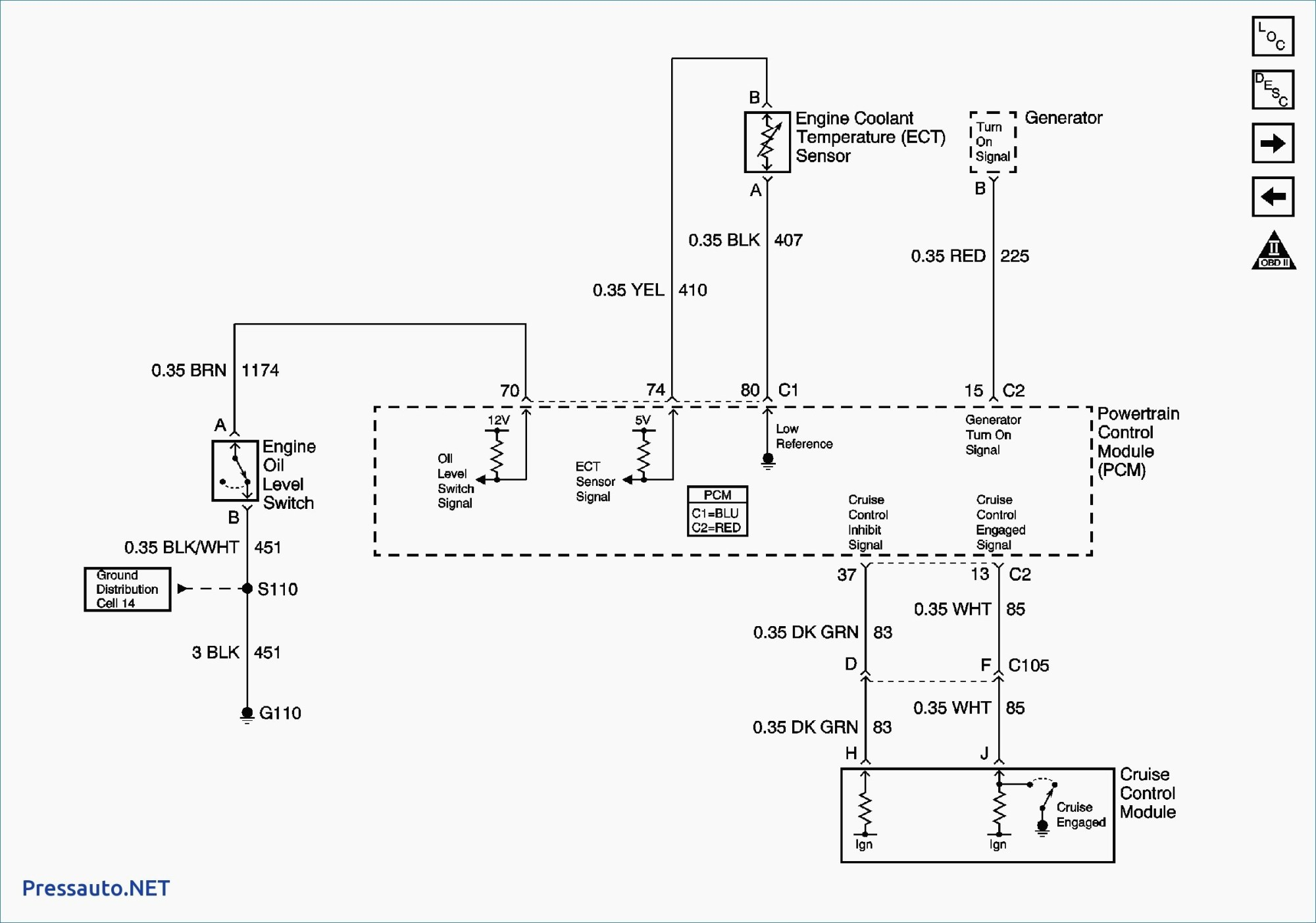 hight resolution of square d air compressor pressure switch wiring diagram collection wiring diagram for air pressor pressure download wiring diagram