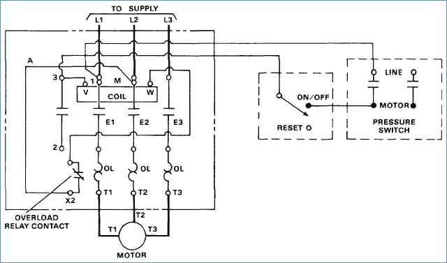 combo motor starter wiring diagram circuit connection diagram \u2022 ge motor starter diagram square d motor starter wiring diagram newmotorspot co rh newmotorspot co motor control wiring diagrams square d combination motor starter wiring diagram