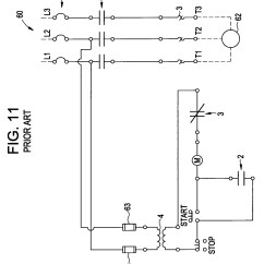 Square D Wiring Diagram Ulna Blank Combination Starter Collection