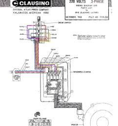 lathe wiring schematic wiring diagram today bend lathe motor wiring diagram on air pressure wiring diagram [ 2438 x 3223 Pixel ]