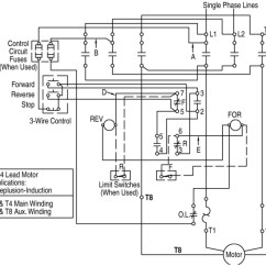 Square D Motor Control Diagram Drag Race Car Wiring Fitfathers Model 6 Mcc Gallery Sample Collection 40 Awesome Download Sheets Detail Name