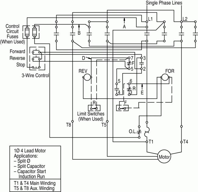 square d motor control diagram kicker subwoofer wiring center sample diagramwiring pictures detail name