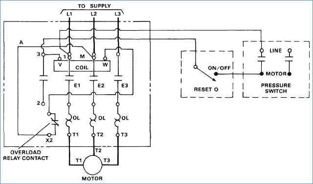 square d motor control diagram 2007 f150 a c wiring start stop station toyskids co center sample push button