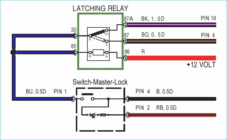 allen bradley motor starter wiring diagram cat 6 install square d www toyskids co relay download sample ac diagrams