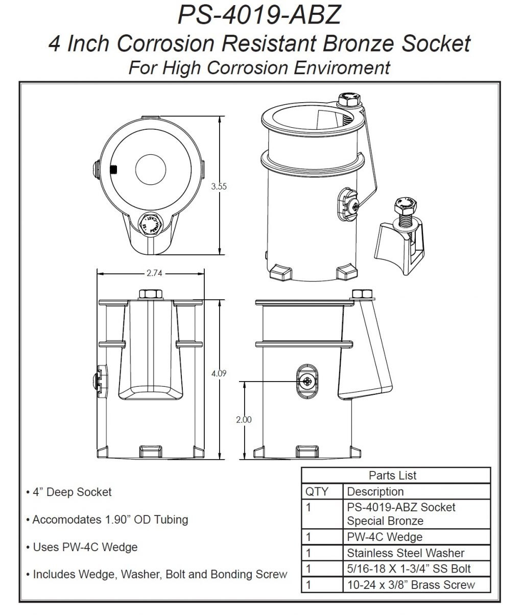 hight resolution of sta rite pump wiring diagram collection
