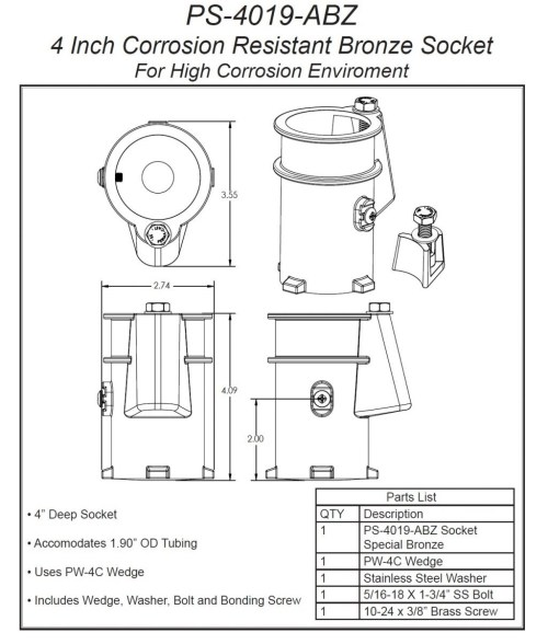 small resolution of sta rite pump wiring diagram collection