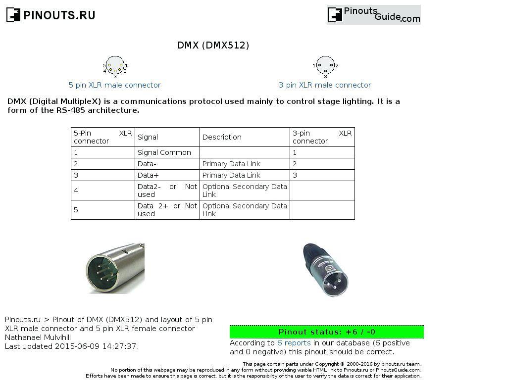 5 pin dmx wiring diagram sun super tach ii stage connector sample