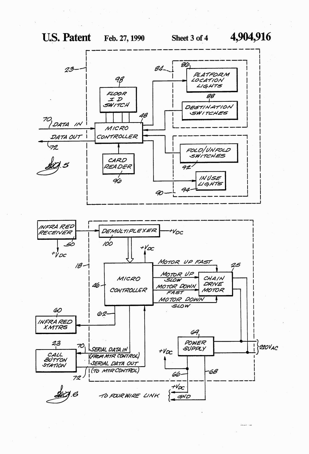 medium resolution of lift station wiring diagram wiring librarylift station wiring diagram