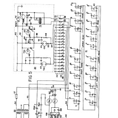 Stannah Stair Lift Wiring Diagram Heating And Cooling Thermostat 420 Sample