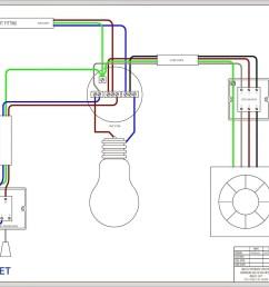 stinger battery isolator wiring diagram download stinger battery isolator wiringram marine switch boat rv wiring download wiring diagram  [ 1600 x 1134 Pixel ]