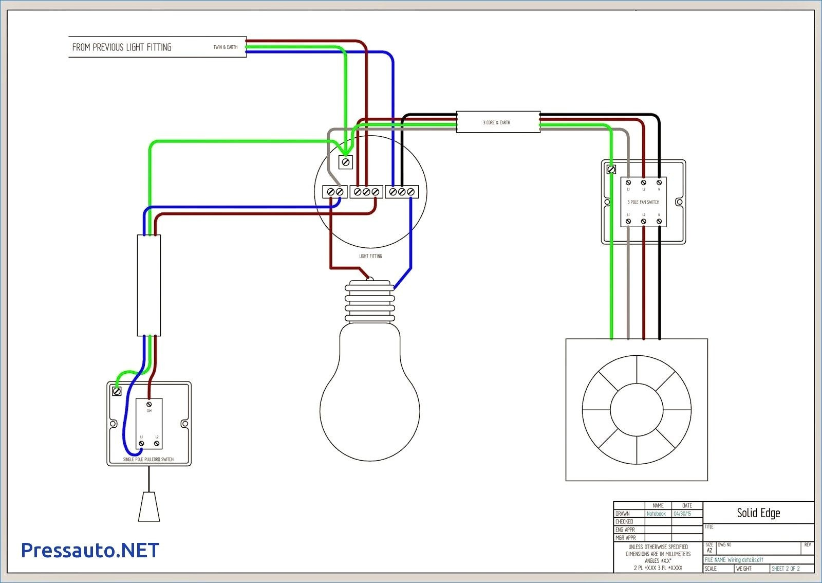 hight resolution of stinger battery isolator wiring diagram download stinger battery isolator wiringram marine switch boat rv wiring download wiring diagram