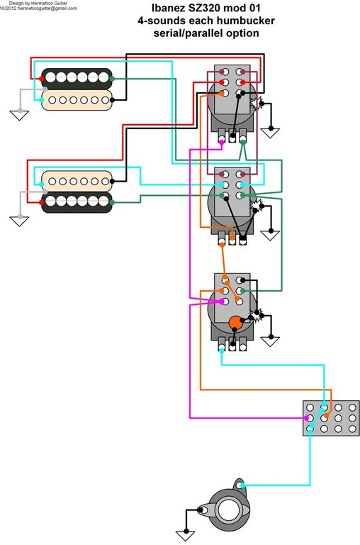 guitar 3 pickup wiring diagrams led dimming driver diagram stratocaster 5 way switch collection strat dimarzio download
