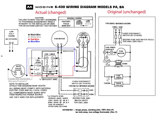 small resolution of wiring diagram pictures detail name strongway electric cable hoist