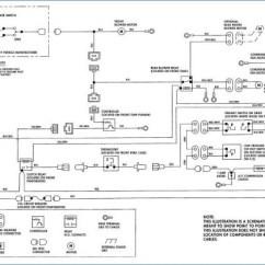 Studio Lighting Diagram 04 Dodge Durango Stereo Wiring Software Collection Sample Sheets Detail Name