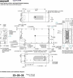 subaru legacy wiring diagram explained wiring diagrams rh dmdelectro co 1999 subaru legacy radio wiring diagram [ 1254 x 940 Pixel ]