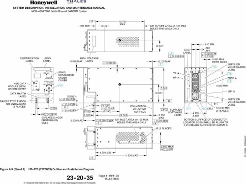 small resolution of wiring diagram pictures detail name subaru legacy wiring