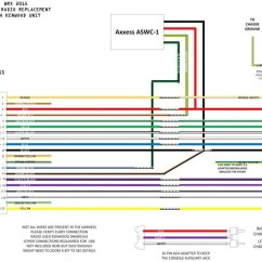 Subaru Wiring Diagram Color Codes Vole Skeleton Pioneer Speaker Wire Code Schematic File Ev58261 Car Stereo Colors