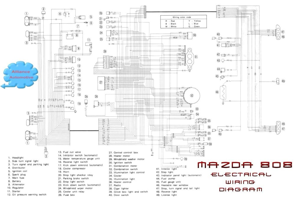 medium resolution of wrg 9303 reverse light wiring diagram color code trailer light wiring color code subaru wiring