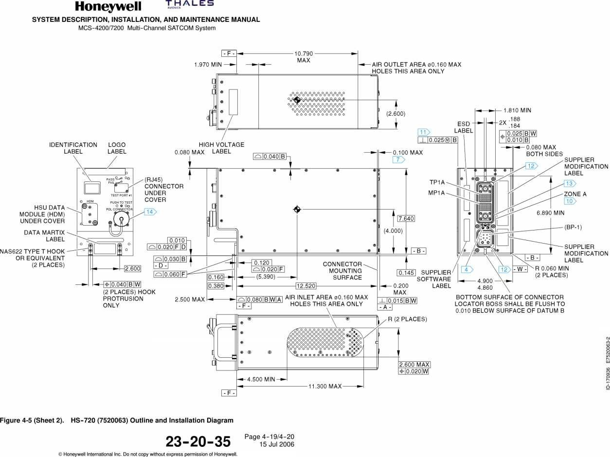 subaru legacy ecu wiring diagram 5 pin trailer gallery sample