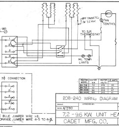suburban water heater wiring diagram collection wiring diagram for suburban rv water heater the inside [ 1024 x 789 Pixel ]