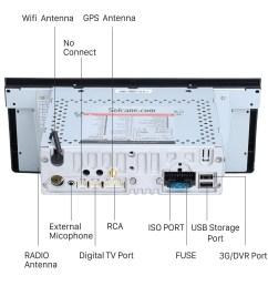 surround sound wiring diagram collection surround sound wiring diagram best cheap all in e android [ 1500 x 1500 Pixel ]
