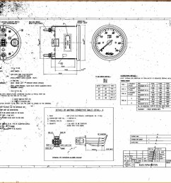 johnson tachometer wiring diagram wiring diagrams konsult2000 johnson wiring diagram wiring diagram toolbox johnson outboard wiring [ 1656 x 1269 Pixel ]