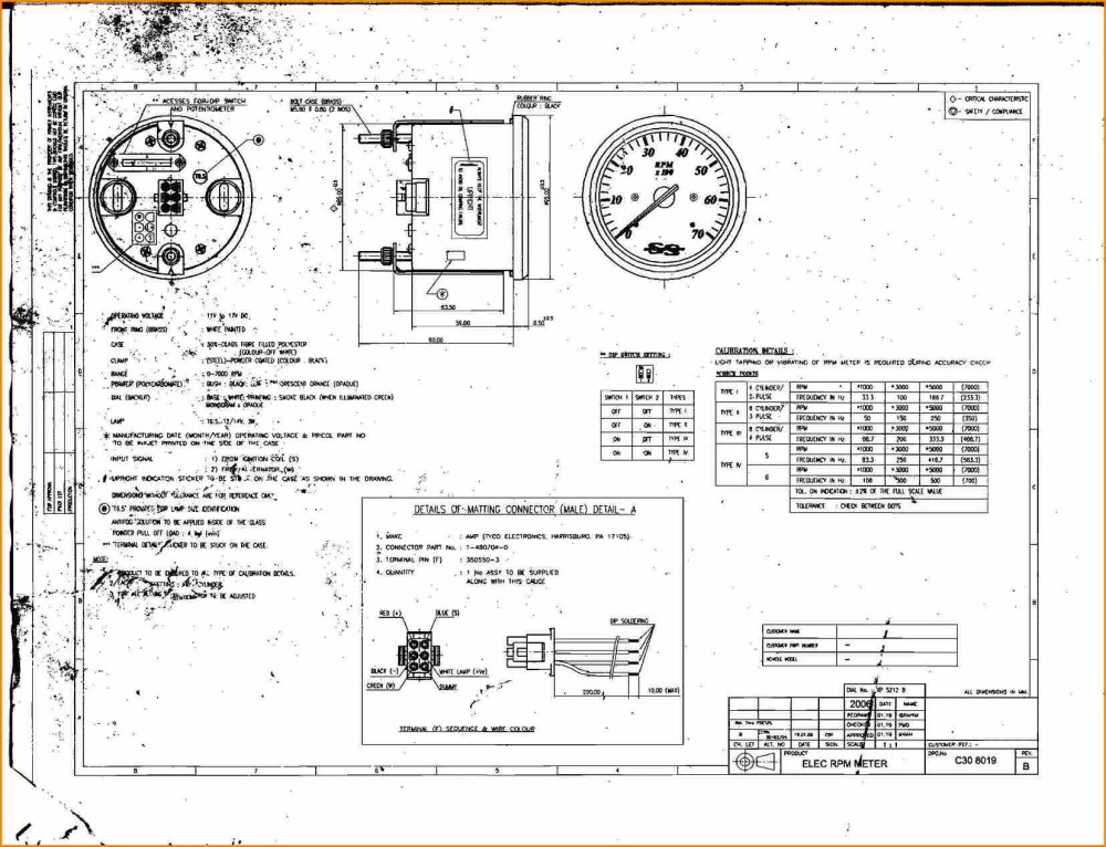 medium resolution of johnson tachometer wiring diagram wiring diagrams konsult2000 johnson wiring diagram wiring diagram toolbox johnson outboard wiring