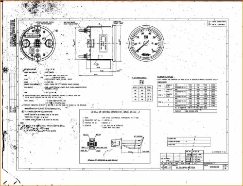 small resolution of johnson tachometer wiring diagram wiring diagrams konsult2000 johnson wiring diagram wiring diagram toolbox johnson outboard wiring