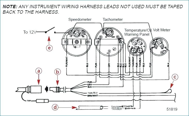 teleflex trim gauge wiring diagram free download