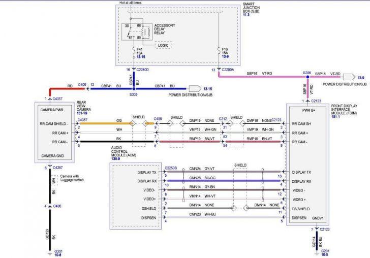samsung security camera wiring diagram simple electric circuit worksheet swann sample download bunker hill