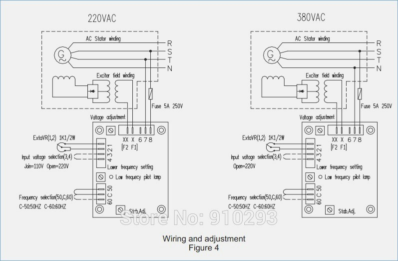 Sx460 Avr Wiring Diagram Pdf Wiring Diagrams Schematics