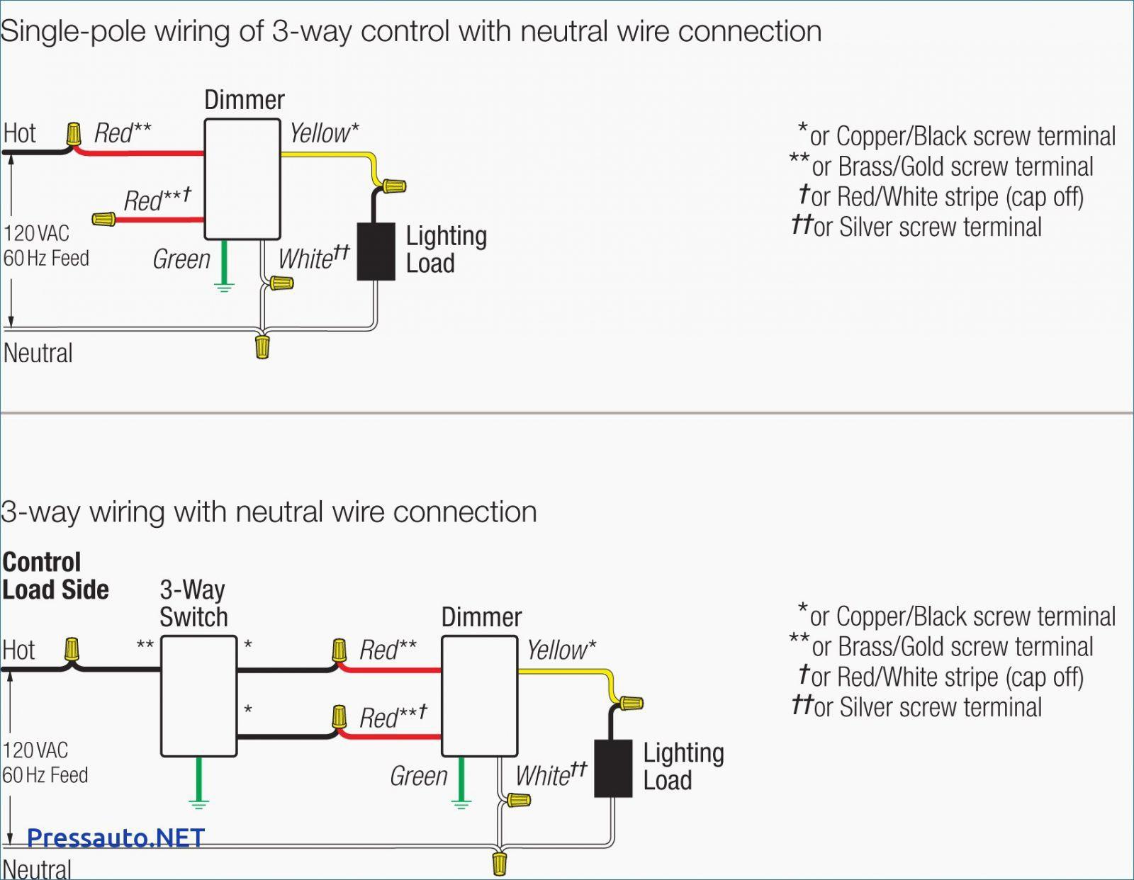 sylvania t8 ballast wiring diagram drawing quicktronic sample