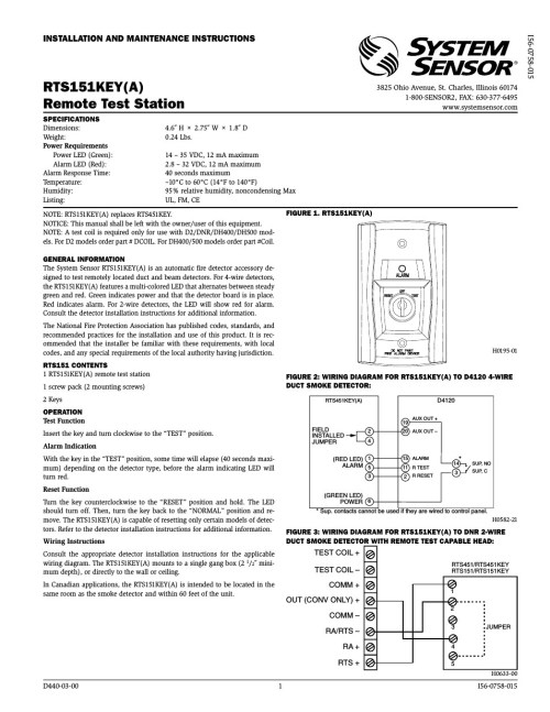 small resolution of system sensor smoke detector wiring diagram download system sensor convention 4 wire duct smoke detector download wiring diagram