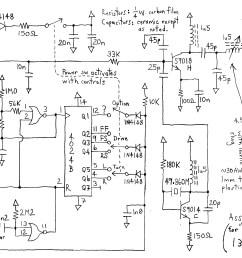wiring diagram model t 49f [ 2991 x 2169 Pixel ]