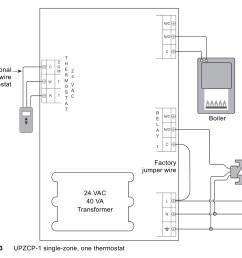 taco circulator wiring 007 f4 wiring library taco pumps taco 007 f5 wiring diagram gallery wiring [ 1435 x 1269 Pixel ]