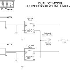 taco 571 2 wiring diagram collection taco zone valve wiring diagram turcolea within 571 webtor [ 1024 x 772 Pixel ]