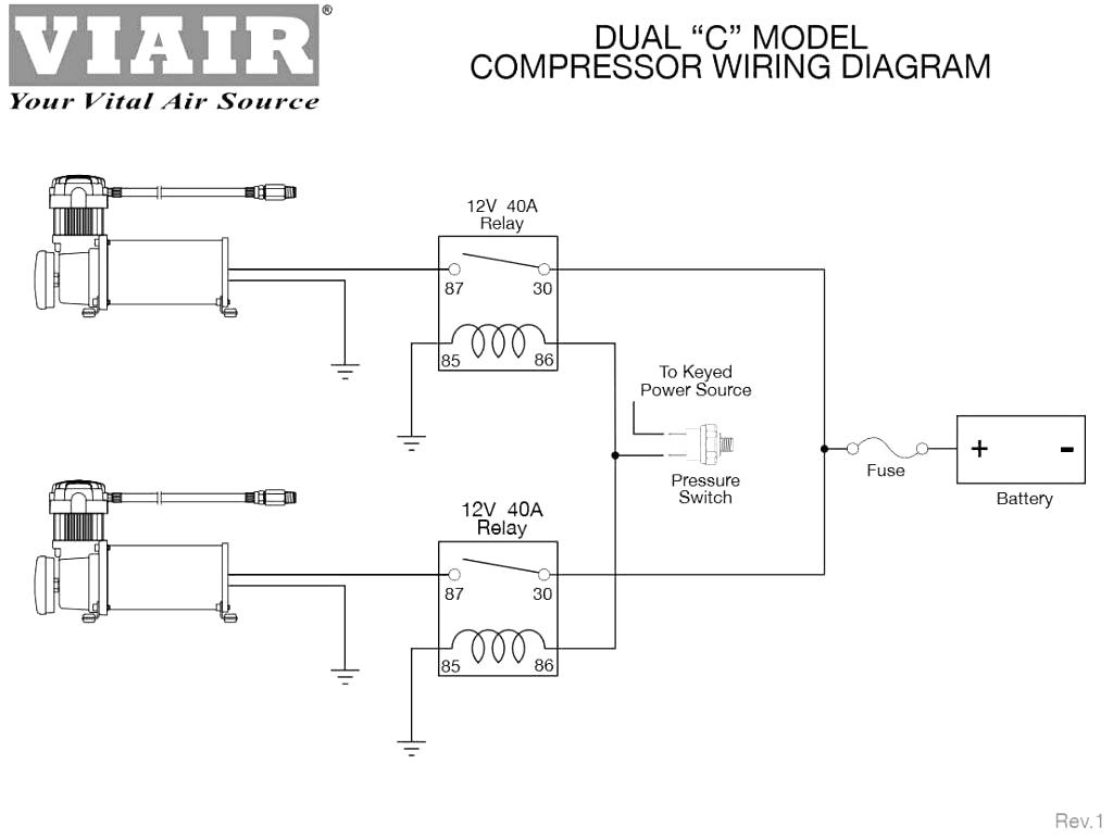 train horn wiring diagram volvo diagrams xc90 taco 571 2 gallery sample