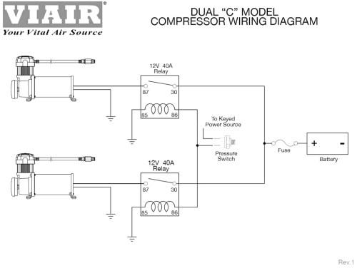 small resolution of diagrams taco wiring ta0243s 2 wiring diagrams pmdiagrams taco wiring ta0243s 2 wiring diagram diagrams taco