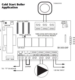 taco aquastat wiring wiring diagram schematics taco 571 2 wiring diagram  taco 00 circulator wiring simple