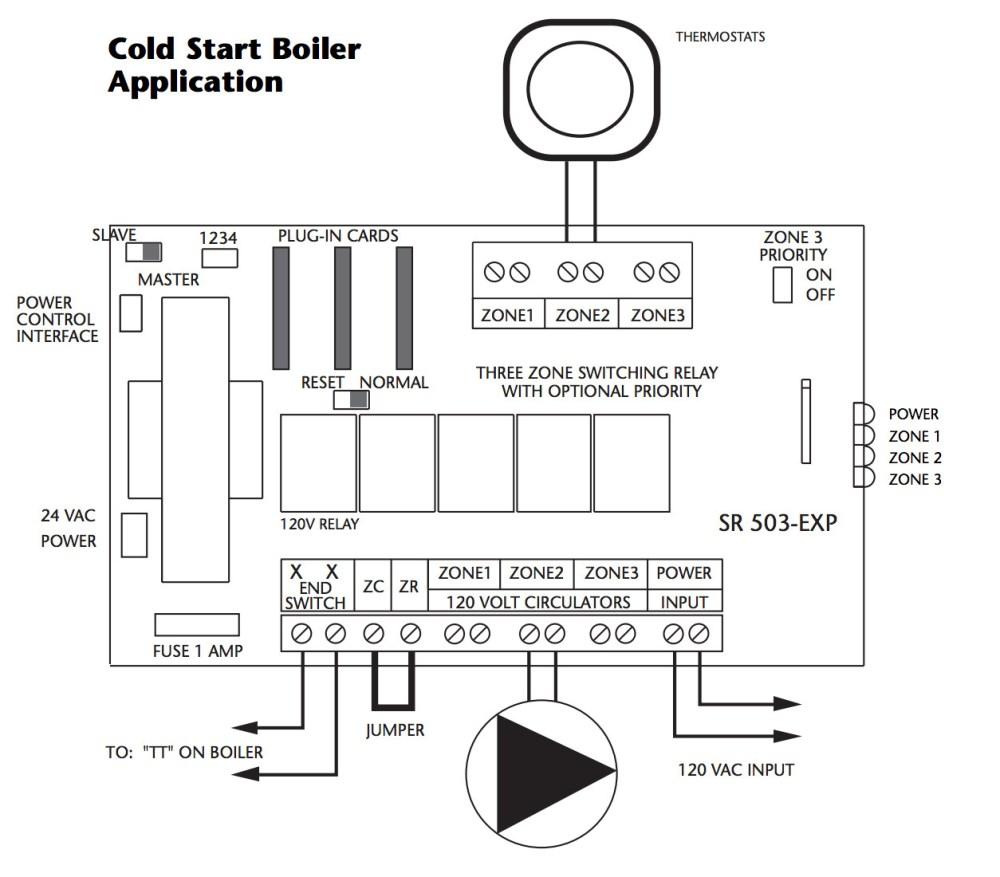 medium resolution of taco 00 circulator wiring simple wiring schema taco relay wiring circulator wiring diagram wiring diagrams taco