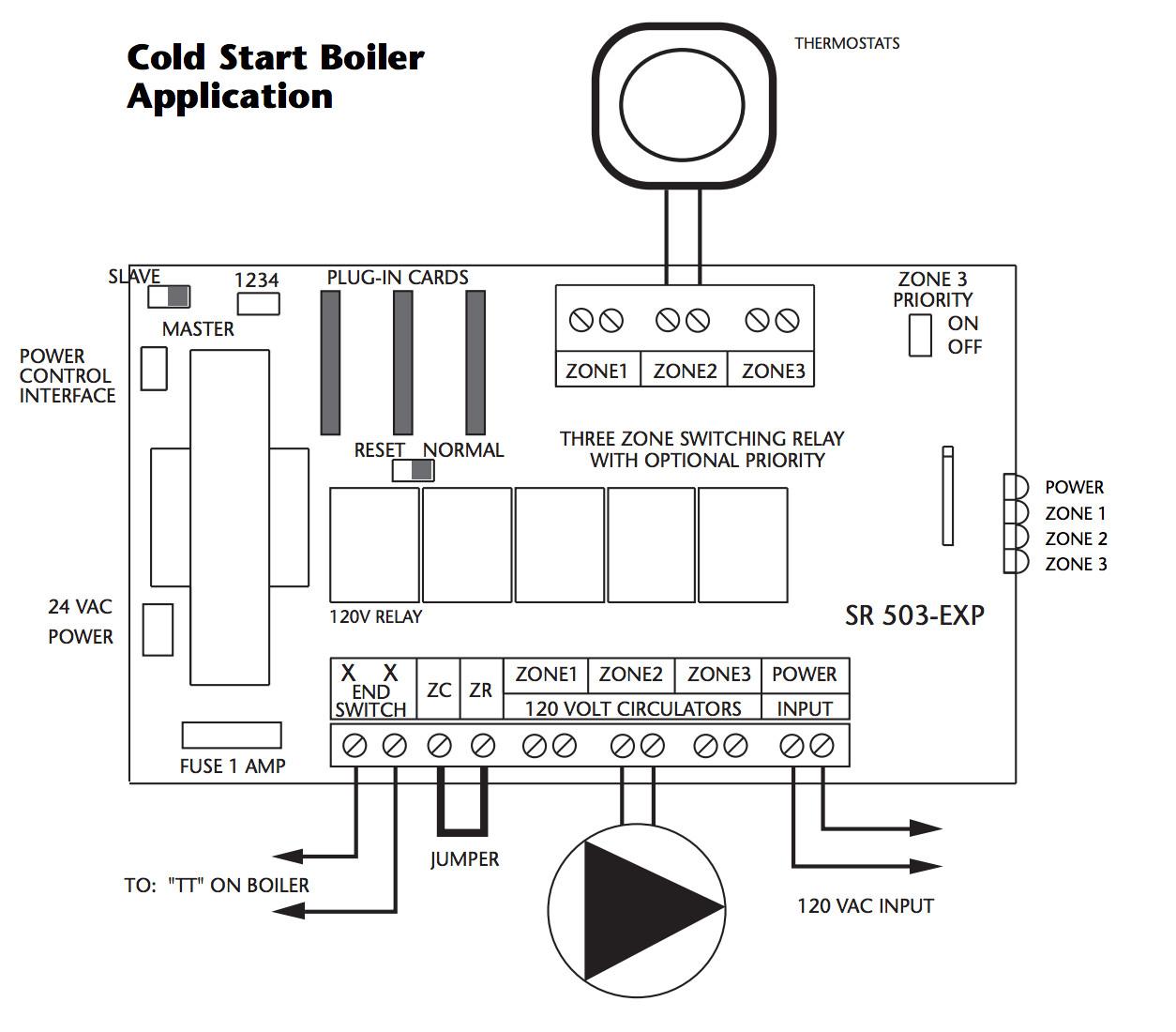 hight resolution of taco 00 circulator wiring simple wiring schema taco relay wiring circulator wiring diagram wiring diagrams taco