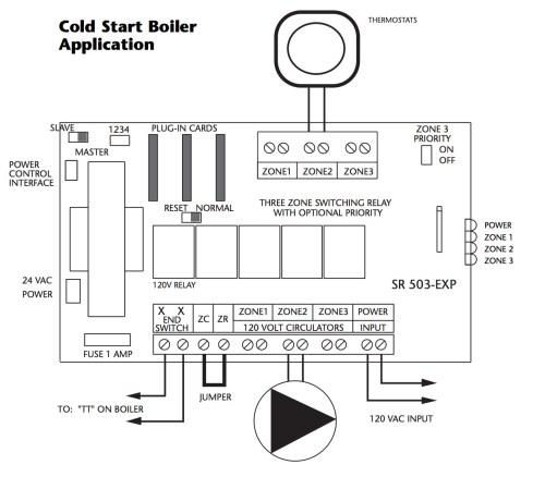 small resolution of taco 00 circulator wiring simple wiring schema taco relay wiring circulator wiring diagram wiring diagrams taco