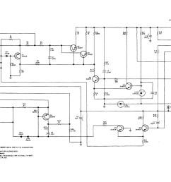 dell power supply schematic diagram data wiring diagrams u2022 dell laptop power supply pinout dell [ 1836 x 1188 Pixel ]